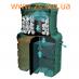 Автономные канализации от производителя. Биосептик для дома. - изображение 1