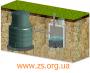 Автономные канализации от производителя. Биосептик для дома. - изображение 3