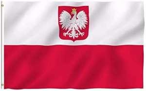 Агентство по организации обучения в Польше (Киев) - изображение 1
