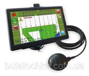 Агронавигаторы GPS - изображение 1