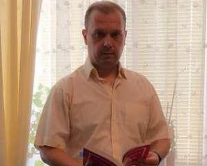 Адвокат в Киеве. Юридические услуги Киев. - изображение 1