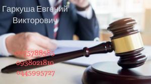 Адвокат в Киеве. - изображение 1