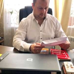 Адвокат в Києві. Сімейний адвокат у Києві - изображение 1