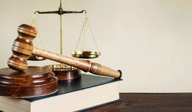 Адвокат, защита в суде по ст. 130 КУоАП(вождение в нетрезвом виде) - изображение 1