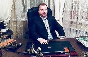 Адвокат Киев. Адвокат по кредитам и микрозаймам. - изображение 1