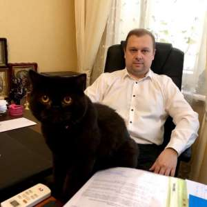 Адвокат по ДТП в Киеве. - изображение 1