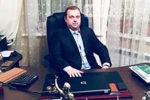 Адвокат по семейным спорам в Киеве. - изображение 1