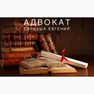 Адвокат по уголовным делам. - изображение 1
