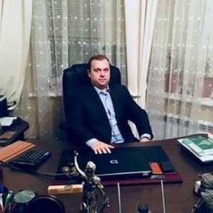 Адвокат по хозяйственным делам Киев - изображение 1