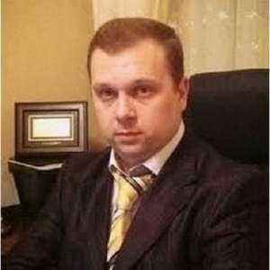 Адвокат у сімейних справах, Послуги юриста Київ. - изображение 1