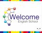 Перейти к объявлению: Английский Welcome для детей и взрослых Троещина