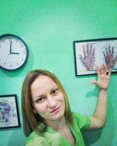 Антицеллюлитный массаж, классический, спортивный и др. Шугаринг, восковая депиляция и др. - изображение 1