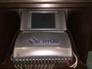 Аппарат CACI QUANTUM (косметологический) - изображение 1