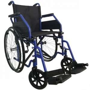 Арендаинвалидныхколясок. Прокат колясок без залога - изображение 1