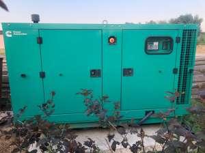 Аренда генераторов от 2-500 кВт. Оперативная доставка. Скидки! - изображение 1