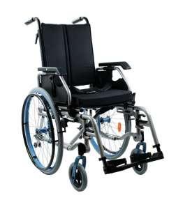 Аренда инвалидных колясок в Киеве.Доступные цены - изображение 1