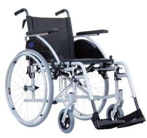 Аренда инвалидных колясок в Киеве - изображение 1