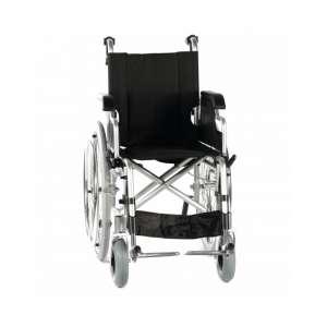 Аренда инвалидных колясок, Киев. Взять инвалидное кресло в аренду - изображение 1