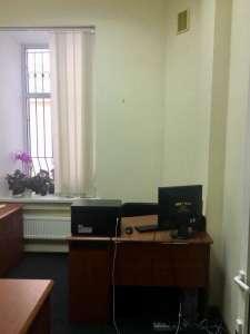 Аренда кабинета без комиссии - изображение 1