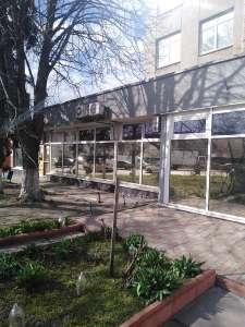 Аренда Фасада 140 м/2 в Центр Подола - изображение 1