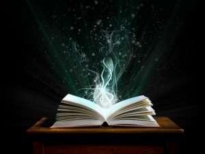Астрология, Таро, Руны, амулеты - изображение 1