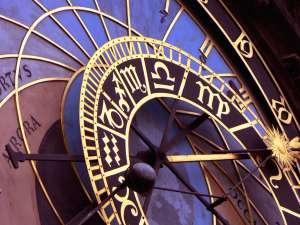 Астролог. Консультация астролога онлайн - изображение 1