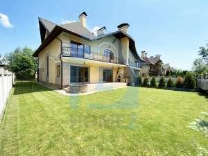 БЕЗ КОМИССИИ! Продам дом в Козине - изображение 1