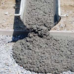 Бетон та інші будівельні матеріали від виробника.Ціни від виробника - изображение 1