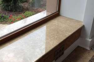 Бизнес по продаже, производству и монтажу изделий из натурального камня: гранит, мрамор, оникс, травертин - изображение 1