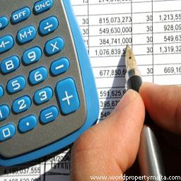 Бухгалтерские ,аудиторские услуги для предприятий и предпринимателей - изображение 1