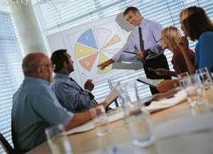 Бухгалтерские и аудиторские услуги для предприятий и предпринимателей - изображение 1