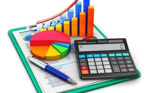 Бухгалтерские и юридические услуги для вашего бизнеса.Аутсорсинг - изображение 1