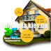 Перейти к объявлению: Быстрые кредиты под залог недвижимости и авто. Ставка от 1.5%