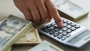 Быстрый кредит под залог от частного инвестора. Киев. - изображение 1