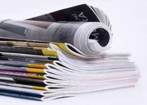 Вакансия на склад по упаковке журналов - изображение 1