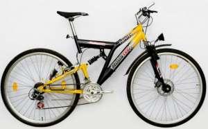 Велосипеди з Німеччини з гарантією та без передплати - изображение 1