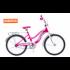 Перейти к объявлению: Велосипеды в ассортименте с доставкой
