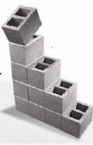 Вентиляційні блоки. Вентиляція. Вентиляційна система - изображение 1