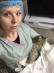 Ветеринар на дом в Харькове. Услуги для животных - Услуги