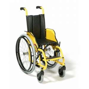 Взять в аренду инвалидную коляску. Киев - изображение 1