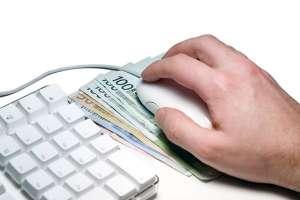 Взять кредит наличными в банках, Киев. - изображение 1