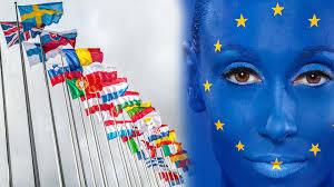 Виза в США для гр-н РФ из Киева за 4 дня! Вид на жительство в Европе. Гарантия. Профессионально. - изображение 1