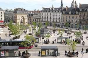 ВНЖ Франция официально | ВНЖ Франция 2019 | ВНЖ. Получить Статус ВНЖ - изображение 1