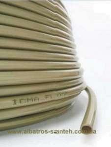Водяна тепла підлога: найдешевше тепло у вашій оселі. - изображение 1