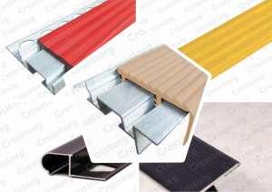 Все виды декоративного и строительного профиля. - изображение 1