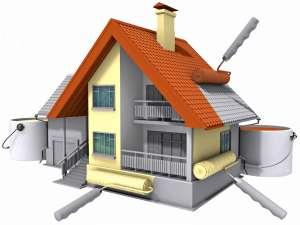 Все виды строительно-монтажных работ, ремонт, отделка - изображение 1