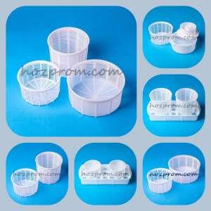 Выберите необходимое: комплекты формы для любых видов сыров - изображение 1