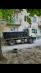 Вывоз строительного мусора - изображение 2