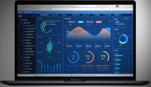 Выгодные инвестиции с платформой «Ubase» - изображение 1