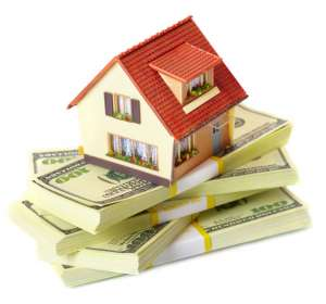 Выгодный кредит под залог недвижимости Киев. - изображение 1